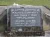 Campbell - Magnus and Marie Laurie