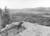 Scene from Peronne, France September 1918