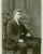 Mudford - George Tredew