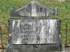 Phillips - Benjamin and Harriet Eliza