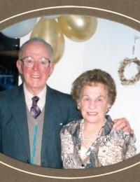 CAMERON-Ross and Elva (COHEN).