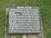 Quinlivan Memorial