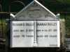Bulley - Richard Burgoyne and Hannah