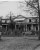 Newington Aged Women's Asylum c 1894
