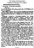 SMH 26 Feb 1861 page 5 - Valentine Margaret