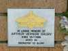 Drury - Arthur Vernon