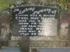 Moore - Ethel May and Isaac