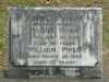 Piper - Rachel and William