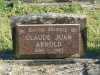 Arnold - Claude Juan