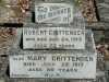 Crittenden - Robert and Mary