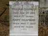 Chapman - William and Mary