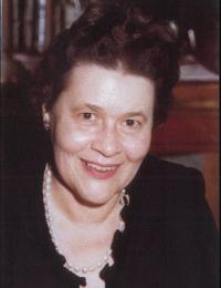 Kershaw - Betty Grace