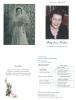 Kershaw - Betty Grace - Memorial Card