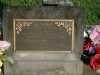 Rumbel - William George Edwin and Elizabeth Ada May