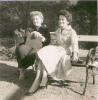 Curby - Thelma Catherine and Stella Louise