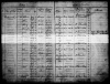 Crossingham - Richard, Henrietta and family - Coromandel