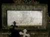 Towle - Victoria Maud B F P