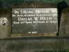 Hollis - Dallas William