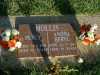 Hollis - Percy and Anona Beryl