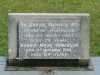 Robinson - Francis and Sophia Maud