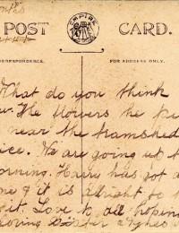 Hudson (Jeffress)-Agnes Card to Ada