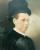 Bell - Mary Henrietta