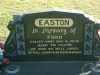 Easton - Fred