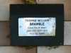 Bramble - Thomas William