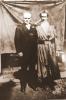 James - Walter Sydney and Martin - Christiana