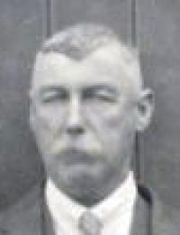 Martin - Henry John
