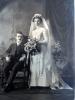Hewson - Edgar and Martin - Jessie Evalina