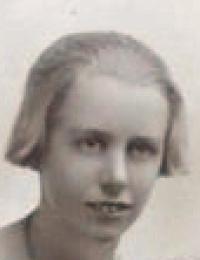 Hewson - Annie