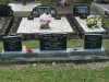 Wynter Family Graves