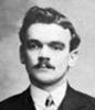 Hewson - Edgard - Photo taken 1901.