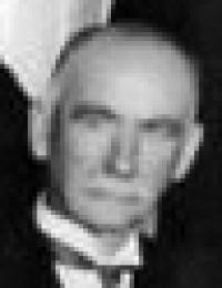 Martin - George Frederick