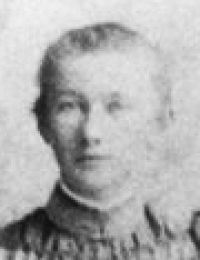 Cassell - Harriett Lucy
