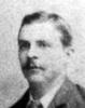 Cassell - John