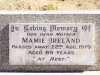Ireland - Mamie