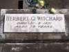 Witchard - Herbert C