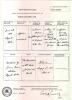 Birth Certificate - Palmer - Lydia