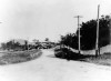 View along Cavendish Road, Coorparoo ca 1929