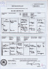 Death Certificate - McLeod - John Campbell