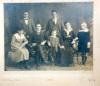 Jeffress-Frederick-Catherine-Family