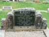 Mavin - Thomas William and Bridgit
