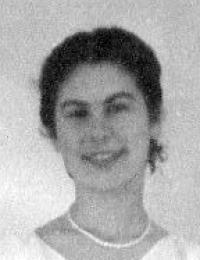 Barnett - Margaret Jean