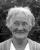 Read - Mabel Ermintrude