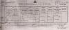 Birth Certificate - Wilson - Frank Frederick