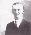 Kerr - Herbert George