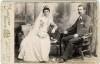 Ashman-Bill and Violet Jeffress