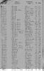 Palmer - Septimus Luke - Birth Registration